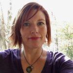 Erin Debono